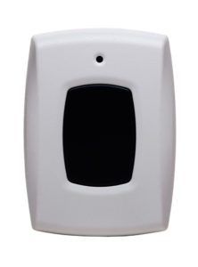 ADT Honeywell Medical Pendant Home Security and Home Automation