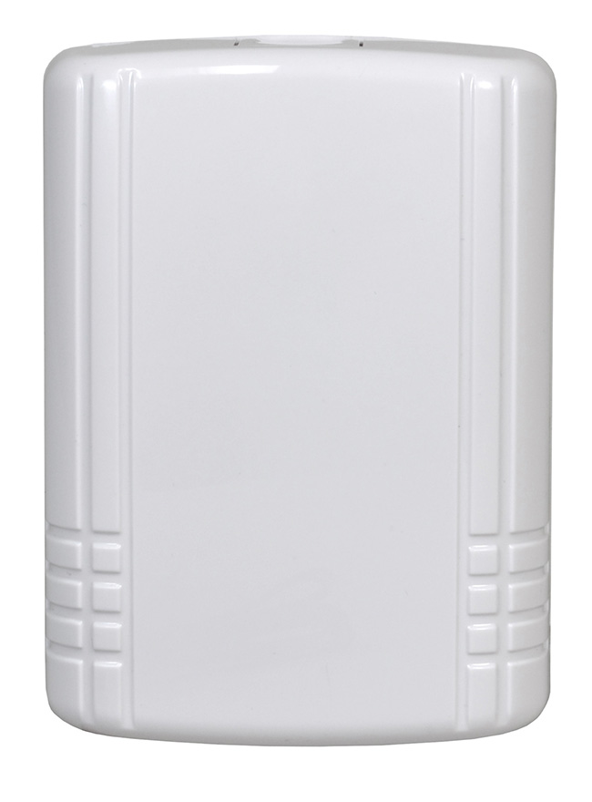 ADT Honeywell Take Over Module Home Security Home Automation